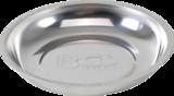 Magnetisch omhulsel roestvrij staal diameter 150 mm_