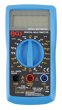 Bgs Technic Digitale multimeter_