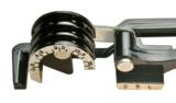 Bgs Technic Pijpbuigapparaat voor pijp-diameter 6 - 8 - 10 mm_