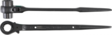 Bgs Technic Werfpuntratel 19 x 22 mm_