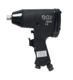 Bgs Technic Slagschroevenset voor luchtinslag 12,5 mm (1/2) 366 Nm 16-delig_