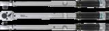 Momentsleutel werkplaats 12,5 mm (1/2) 42 - 210 Nm_