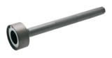 Bgs Technic Spoorstangkogel gereedschap 35 - 45 mm_