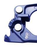 Bgs Technic Pijpenbuigtang 3 - 4,75 - 6 mm_