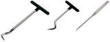 Bgs Technic Seal Removing Haak Set_