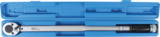 Bgs Technic Momentsleutel, 3/4, 100-500 Nm_