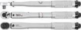 Bgs Technic Momentsleutel, 3/8, 5 - 25 Nm_