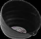 Bgs Technic Onderdelenbak, rond diameter 145 mm , magnetisch_