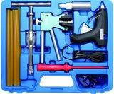 BGS-865-Tools2Go
