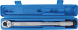 Bgs Technic Momentsleutel  adapter  verlenging 12,5 mm (1/2) 28 - 210 Nm_