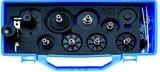 Bgs Technic Adapter Set voor remontluchter_