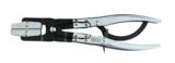 Slangtang Set 205-305 mm, 3 delig_