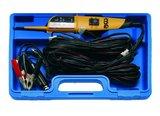 Bgs Technic Kabelboom tester gereedschap_