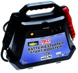 Bgs Technic Starthulpapparaat Booster 840 A / 12 V_