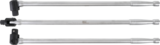 Kniesleutel 20 mm (3/4) 630 mm_