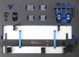 Bgs Technic Nokkenas Montage Tool Set voor VAG & Porsche_