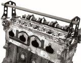 Bgs Technic Klepveer de-/montageset 13-delig_
