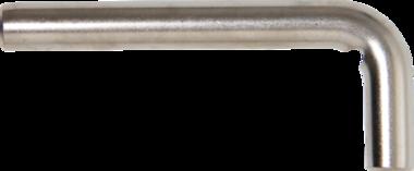 Bgs Technic Krukas borggereedschap 12,7 mm ford, van  8156