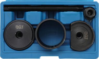 Bgs Technic Voorzijde Controle Arm Bush Tool voor BMW Mini