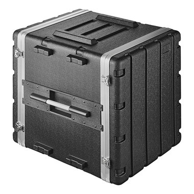 Rack Case 19 - 12U