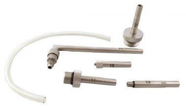 Adaptor set voor DSG - CVT