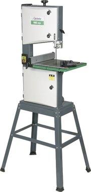 Verticale lintzaagmachine voor hout