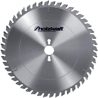 Formaatzaagblad diameter 315 - 60 tanden