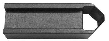 Groefmessen AXL GLAS x10 stuks