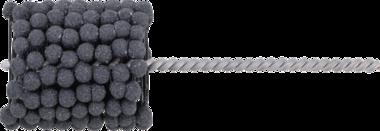 Bgs Technic Hoonapparaat flexibel korrel 120 68 - 70 mm