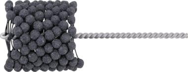 Bgs Technic Hoonapparaat flexibel korrel 120,  94 - 96 mm