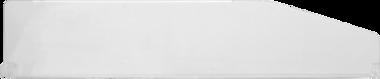 Bgs Technic Plexi-snijder 567 x 120 mm