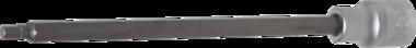 Bgs Technic 1/2 bit dop, interne hexagon 5 x 200 mm
