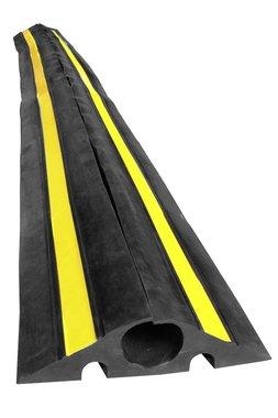 Kabelbrug 60mm