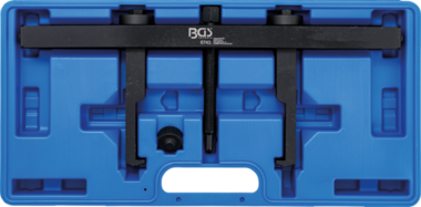 Bgs Technic Remschijftrekker diameter 170 - 400 mm