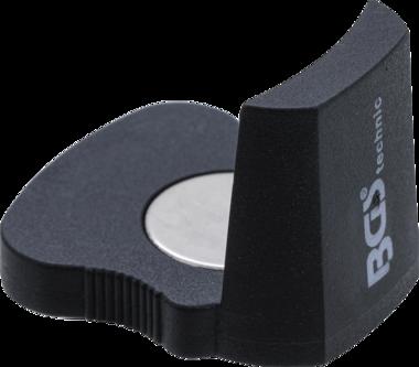 Bgs Technic Houder voor V-snaar