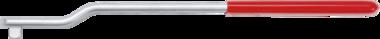Bgs Technic Riemen spansleutel voor Opel / Vauxhall, Chevrolet