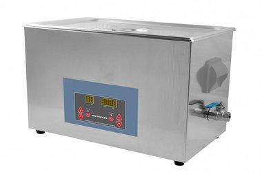 Ultrasoonreiniger 20 liter