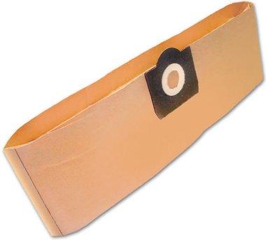 Papier filterzak wetcat 116E