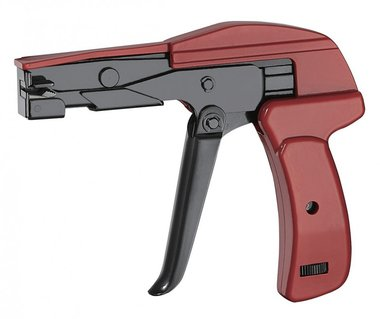 Kabelbinder pistool 2,2~4,8mm