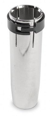 Gas cup F16mm kegelvormig voor 36KDTORCH x5 stuks