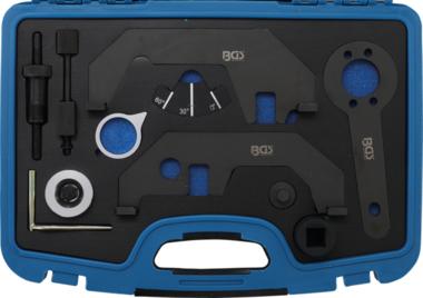 Bgs Technic Tijdafstelgereedschap BMW N62 / N73