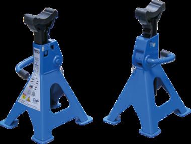 Bgs Technic 1 Paar As Steunen, 3 tot / pair, 285-420 mm