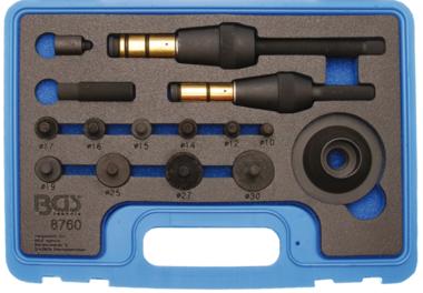 Bgs Technic Koppeling Centreer gereedschap
