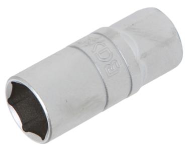 Bgs Technic Bougiedopsleutel zeskant 12,5 mm (1/2) 21mm