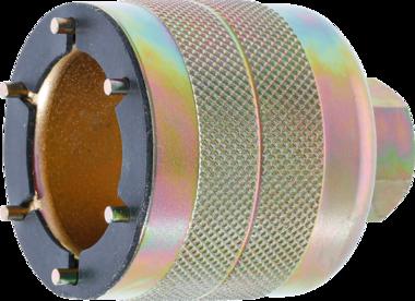 Vorkdopsleutel voor Marzocci- vorken voor Ducati