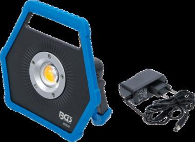 COB-LED werklamp 30W