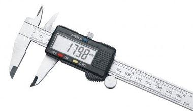 Digitale schuifmaat 0-150mm