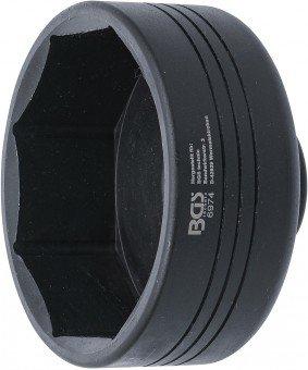 As-kapsleutel voor BPW 16 t aanhangeras-kappen 110 mm