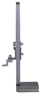 Hoogtemeter 500mm