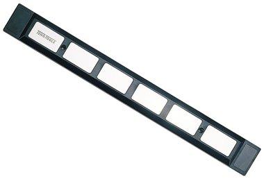 Magnetische rail L.450mm